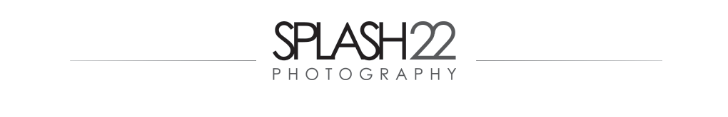Splash 22 Photography